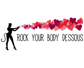 Rock your body Dessous