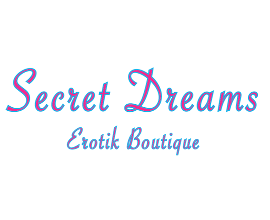 Secret Dreams
